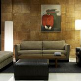 Angela Hotel Downtown Rooms Picture 19