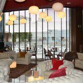 SB Icaria Barcelona Hotel Picture 7