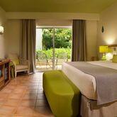 Catalonia Privileged Maroma Hotel Picture 3