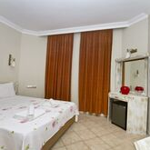 Costa Bodrum City Hotel Picture 3