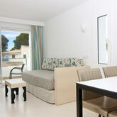 Hoposa Pollensa Mar Apartments Picture 6