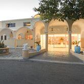 Euro Village Achilleas Hotel Picture 13