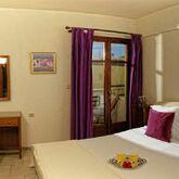 Malia Mare Hotel Picture 6