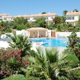 Holidays at Presa De Moura Resort in Carvoeiro, Algarve