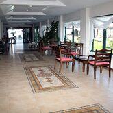 Mutlu Hotel Picture 7