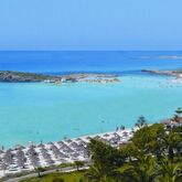 Holidays at Nissiana Hotel and Bungalows in Ayia Napa, Cyprus