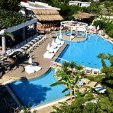 Palm Beach Kos Hotel Picture 0