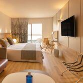 Olympus Hotel Picture 7