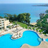 Grecian Park Hotel Picture 2