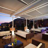 Barcelo Punta Umbria Mar Hotel Picture 16