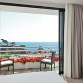 Premier Gran Reymar Hotel Picture 6