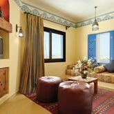 Marina Lodge at Port Ghalib Picture 5
