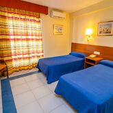 Port Mar Blau Hotel - Adults Only Picture 5