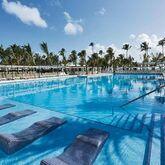 Hotel Riu Bambu Picture 13
