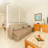 Fariones Apartments Picture 10