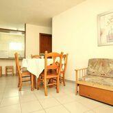 Sol Daurat Apartments Picture 9