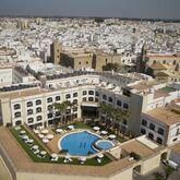 Duque De Najera Hotel Picture 0
