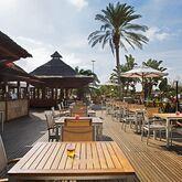 Elba Carlota Hotel Picture 14