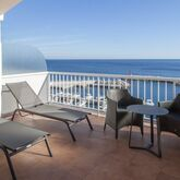 Catalonia del Mar Hotel Picture 7
