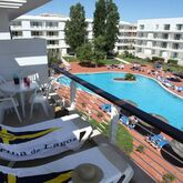 Marina Club I Apartments Picture 5