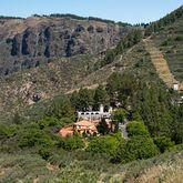 El Refugio Hotel Picture 2