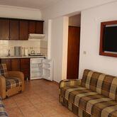 Sebnem Apartments Picture 5