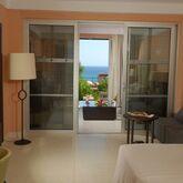 Helona Resort Picture 6