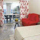 Marinas De Nerja Aparthotel Picture 3