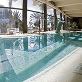 Paradise Costa Taurito Hotel Picture 11