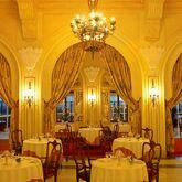 Phoenicia Hotel Malta Picture 4