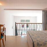 Mitsis Norida Beach Hotel Picture 8