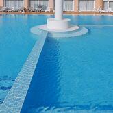 Serhs Sorra Daurada Hotel Picture 7