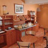 Comfort Hotel Montmarte Place Du Tertre Picture 2