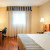 Holidays at SH Abashiri Hotel in Valencia, Costa del Azahar