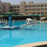 Aloe Hotel Picture 0