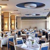 Sentido Mareblue Lindos Bay Hotel Picture 5