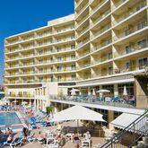 Servigroup Orange Hotel Picture 2