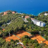 Valamar Bellevue Hotel and Residence Picture 2