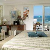 High Beach Hotel Picture 4