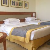 Marina Sharm Hotel Picture 4