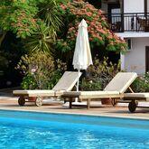 Korali Hotel Picture 11