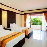 Horizon Patong Beach Resort & Spa Picture 4