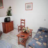 Vista Mojacar Apartments Picture 6