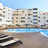 Santa Eulalia Hotel and Spa Picture 2