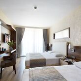 Emre Hotel Picture 11