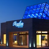 Royal Blue Resort and Spa Picture 3