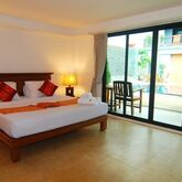 Leelawadee Boutique Hotel Picture 3