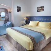 Sunrise Royal Makadi Aqua Resort Picture 6
