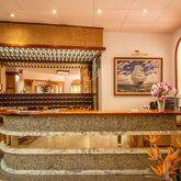 Alegria San Juan Park Hotel Picture 11