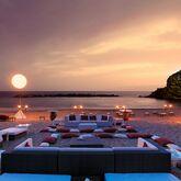 The Ritz Carlton Abama Picture 10